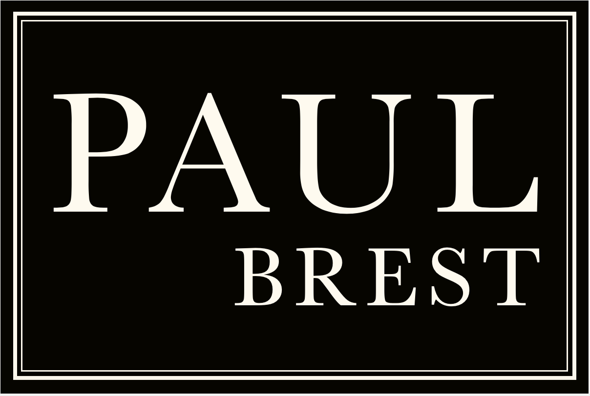 Paul Brest Click and Collect